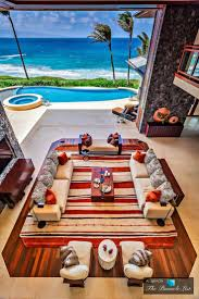 best 25 luxury beach homes ideas on pinterest dream beach