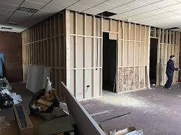 mezzanine floors planning permission do i need planning permission to install a mezzanine floor luxury