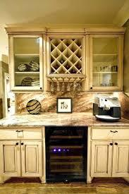 white wine rack cabinet enjoyable white kitchen cabinet wine rack ets full image for wine