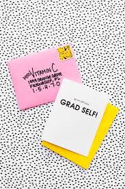 graduation cards welcome to adulthood free printable graduation cards studio diy
