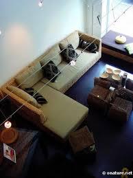 construire canapé d angle déco écolo 10 objets éco design pour le salon bioaddict