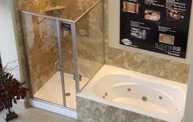 intrigue bathtub shower units tags tub shower units shower knob full size of shower tub shower units corner tub shower wonderful tub shower units about