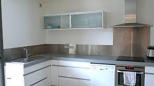 credence cuisine pas cher cuisine crédence plexiglas cuisine high definition wallpaper