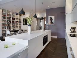 Kitchen Architecture Design Kitchen Architecture Home Family Entertaining Space