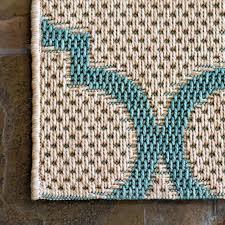 top 49 peerless turquoise area rug new rugptqr western cowhide of