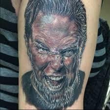 74 best heavy metal tattoos images on pinterest heavy metal