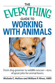 buy iphone game development animal guide kindle edition in cheap
