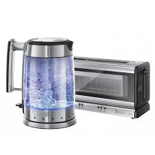 glass kettle and toaster u2013 glass dishes for meat u0026 dairy