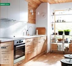 cuisine en naturelle acheter une cuisine ikea le meilleur du catalogue ikea cuisines