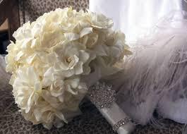 gardenia bouquet gardenia bouquet calgary wedding planners banff