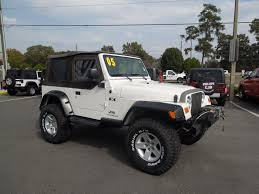 used jeep wrangler for sale old car and vehicle 2017
