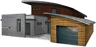 house planners unique contemporary house plans alluring contemporary house