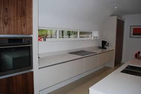 Mercer Kitchen Knives Floating Kitchen Cabinets Flooringpost Loversiq