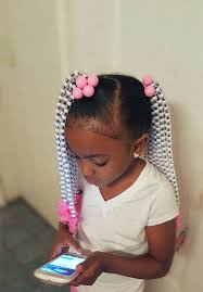 curly hairstyles for two year olds pics this mom s instagram account is a visual celebration of her
