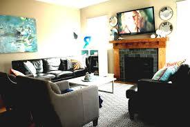 floor planning a small living room hgtv floor planning a small living room hgtv best home living ideas
