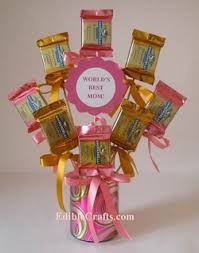 Mother S Day Food Gifts Homemade Mother U0027s Day Gifts And Recipes From Ediblecraftsonline Com