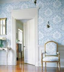 French Country Interior Design Pictures French Country Style - French interior design style