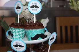 my little man u0027moustache u0027 baby shower u2026 project mum