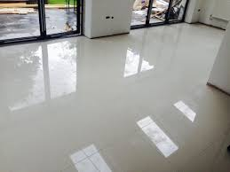 tile u0026 stone flooring professional floor and wall tiling service