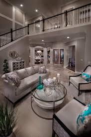 Southwest Living Room Ideas by Florida Living Room Design Ideas Dorancoins Com