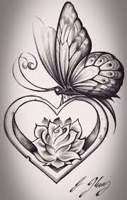 Simple Lotus Flower Drawing - gallery for u003e simple lotus flower drawing tattoo ink pinterest