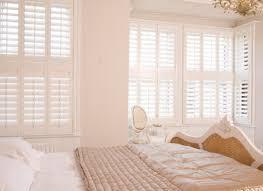 boston shutter house blinds
