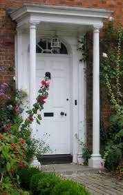 English Country Home Decor 177 Best Style English Country Images On Pinterest British