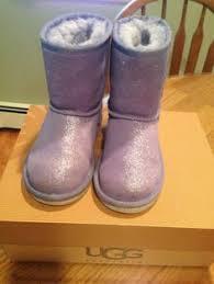 womens ugg boots size 10 ugg alloway glitter flats size 7 fashion