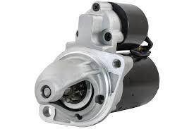 2007 bmw x3 starter starter fits 07 08 09 bmw 328i 335i x3 x5 3 0l x6 0001107424