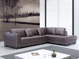 7 Seat Sectional Sofa by Andre 7 Seater Sectional Sofa