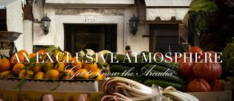 3 star hotel in venice near train station and piazzale roma