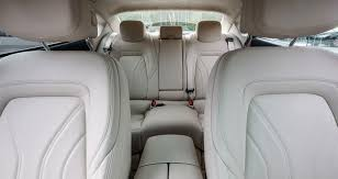 Upholstery Ft Myers Automotive Leather Repair U0026 Reupholstery Leather Medic Of Fort Myers