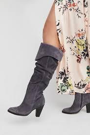 s heeled boots canada sale shoes for free