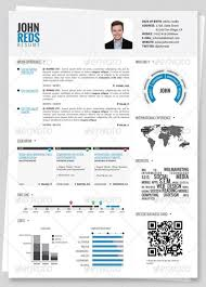 creative resume templates free download doc to pdf resume templates free word template billybullock us