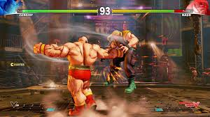 the best pc fighting games pcmag com street fighter v