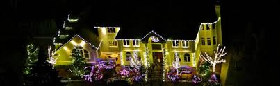 Commercial Christmas Decorations New Jersey by Holiday Lighting U0026 Decorating New Jersey Best