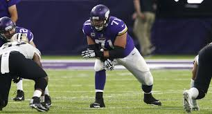 who do the lions play on thanksgiving reiff u0027s quiet leadership has been a boost to vikings offense