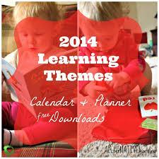 109 best learning eyfs curriculum preschool homeschooling