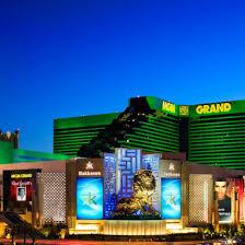Mgm Buffet Las Vegas by Mgm Grand Buffet Mgm Grand Las Vegas