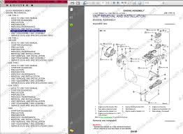 x trail stereo wiring diagram on x images all about wiring diagrams