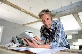 home builder vs general contractor what s the difference