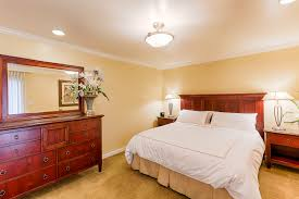 Napa Bedroom Furniture by Silverado Resort And Spa 2 Bedroom Silv374p Ra141924 Redawning