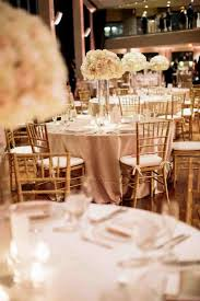 chair rental atlanta best table and chair rental atlanta image chairs gallery image