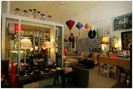 home interior stores near me home decor near me home decorating stores near me fabulous home