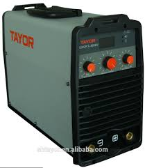 150 amp welding machine 150 amp welding machine suppliers and