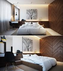 Architecture Bedroom Designs Modern Bedroom Design Ideas For Rooms Of Any Size