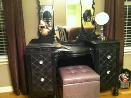 How To Build A Vanity How To Build A Vanity Mirror Home Design Ideas