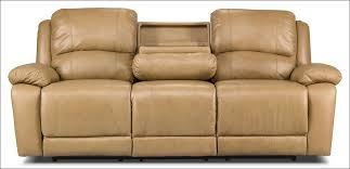 Microfiber Reclining Loveseat With Console Living Room Awesome Reclining Loveseat Without Console Ashley