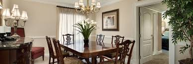 Private Dining Rooms Dc Downtown Dc Meeting Space Embassy Suites Convention Center