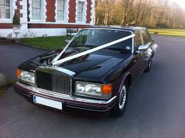 roll royce wedding blackpool wedding car hire rolls royce wedding car hire
